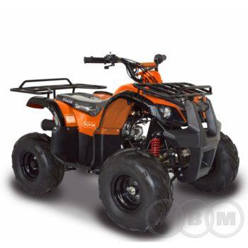 Квадроцикл ABM Ninja 110 NEW детский