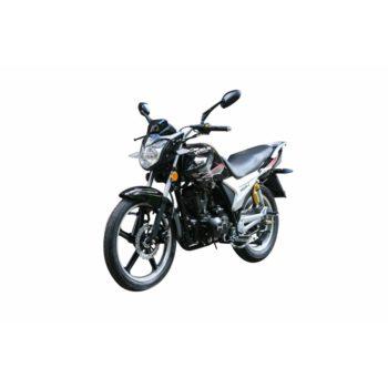 Мотоцикл Wels Gold Sport 200 сс